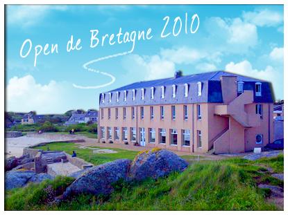 Brignogan