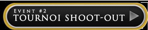 Event1 Inscription Tournoi Shoot Out Open de Bretagne Poker