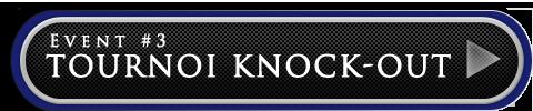 Event1 Inscription Tournoi Knock Out Open de Bretagne Poker
