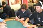 Winter Break BH 2013 - Club de Poker Brest Holdem 41