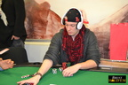 Winter Break BH 2013 - Club de Poker Brest Holdem 42