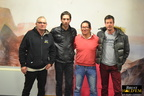 Winter Break BH 2013 - Club de Poker Brest Holdem 50