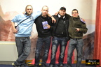 Winter Break BH 2013 - Club de Poker Brest Holdem 51
