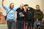 Winter Break BH 2013 - Club de Poker Brest Holdem 52
