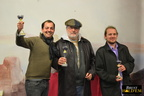 Winter Break BH 2013 - Club de Poker Brest Holdem 53