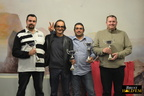 Winter Break BH 2013 - Club de Poker Brest Holdem - 55