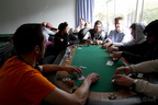 qualification-poker-bh-series-2014-brest-holdem-006