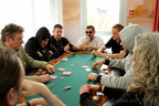 qualification-poker-bh-series-2014-brest-holdem-010
