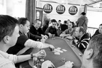 qualification-poker-bh-series-2014-brest-holdem-011