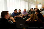 qualification-poker-bh-series-2014-brest-holdem-013