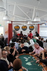 qualification-poker-bh-series-2014-brest-holdem-015
