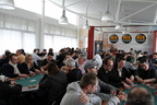 qualification-poker-bh-series-2014-brest-holdem-095