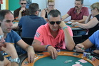 Finale-BH-Series-2014-Brest-Holdem-015
