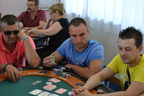 Finale-BH-Series-2014-Brest-Holdem-016