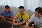 Finale-BH-Series-2014-Brest-Holdem-017