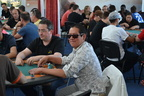 Finale-BH-Series-2014-Brest-Holdem-019