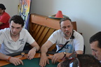 Finale-BH-Series-2014-Brest-Holdem-021