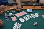 Finale-BH-Series-2014-Brest-Holdem-022