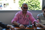 Finale-BH-Series-2014-Brest-Holdem-023