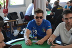 Finale-BH-Series-2014-Brest-Holdem-024