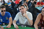 Finale-BH-Series-2014-Brest-Holdem-025