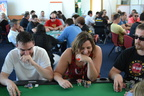 Finale-BH-Series-2014-Brest-Holdem-026