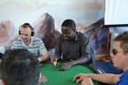Finale-BH-Series-2014-Brest-Holdem-027