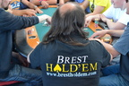Finale-BH-Series-2014-Brest-Holdem-028