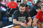 Finale-BH-Series-2014-Brest-Holdem-029
