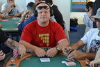 Finale-BH-Series-2014-Brest-Holdem-030