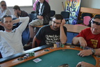 Finale-BH-Series-2014-Brest-Holdem-064