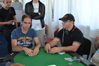 Finale-BH-Series-2014-Brest-Holdem-090
