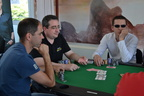 Finale-BH-Series-2014-Brest-Holdem-118